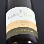 Siefersheimer Silvaner 2014 Ortswein