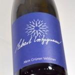Mein Grüner Veltliner 2015 – Edition Eckart Witzigmann