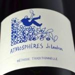 Atmosphères Vin Mousseux