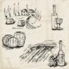 Naturwein – Die Lust am Experiment