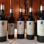 La Courtade – Eine Reise rückwärts von 2006 – 2000 (Teil I)