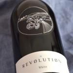 Revolution White Solera