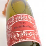 MoselRiesling 2016
