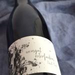Pinot Noir 2015 Roter Faden