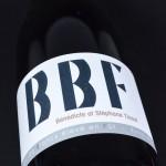 Crémant BBF Extra Brut Blanc de Blancs