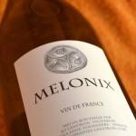 Melonix (Vin de France)
