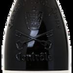 Châteauneuf du Pape Classique 2016