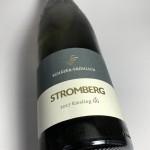 Stromberg 2017 Grosses Gewächs