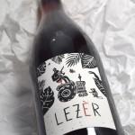 Lezèr rosso 2018