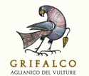 grifalco logo