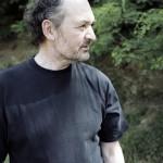 Hans 'John' Nittnaus