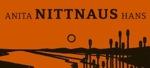 nittnaus logo