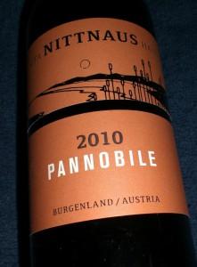 Pannobile 2010