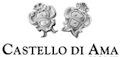 Castello di Ama-Logo