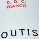 Outis Etna Bianco 2009