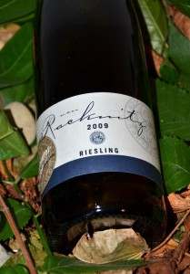 Riesling Schiefer