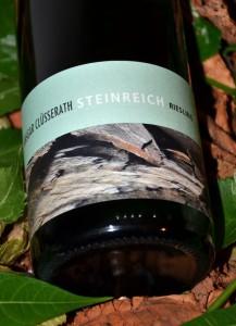 Riesling Steinreich
