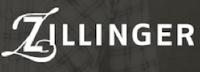 Zillinger Logo