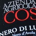 Nero di Lupo