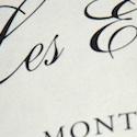 Saint-Chinian Montmajou