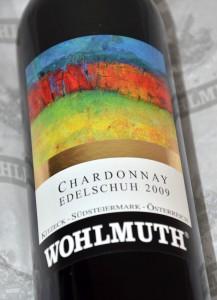 Chardonnay Edelschuh