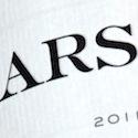 Chardonnay Darscho