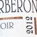 En Barberon
