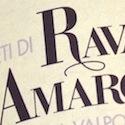 Amarone Ravazzol