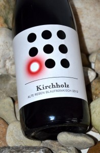 Kirchholz