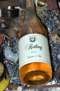 Rotling