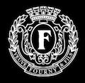 logo-veuve-fourny