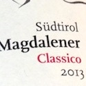 St. Magdalener Classico