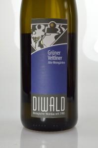 GV Alte Weingaerten