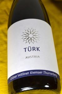 GV Thurnerberg 2014