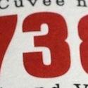 Cuvée 738