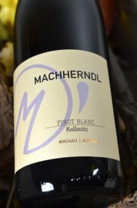 Pinot Blanc Kollmitz