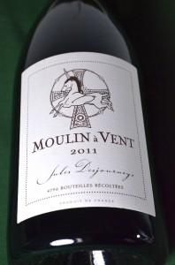 Moulin a Vent 2011