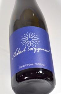 Witzigmann GV