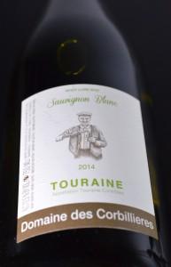 touraine-sb-2014