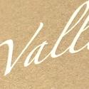 Les Vallons