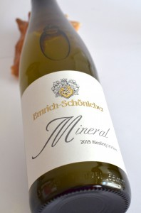 Mineral Riesling