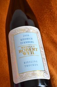 Turmberg 2016