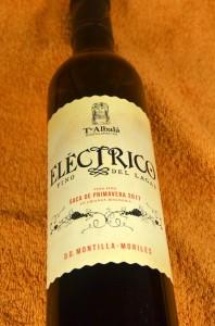Electrico 2017