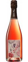 Laherte Rosé