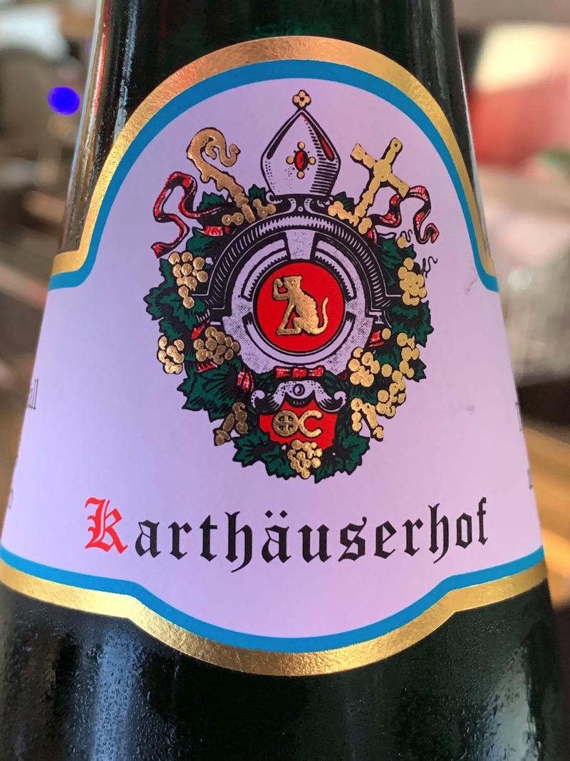 Karthäuserhof Kopie