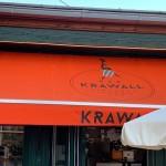 Krawall Bar Kopie
